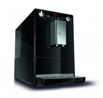 Melitta E950-101 Solo juodas espresso