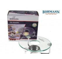 Bohmann arbatos pašildytojas